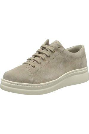 Camper K200508-038, Sneaker dames 36 EU