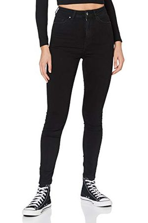 Esprit Skinny Jeans voor dames