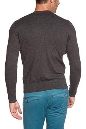 Wrangler Fine Crew Knit Pullover voor heren