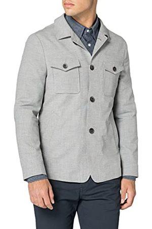 Pierre Cardin Heren casual business blazer