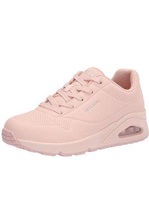 Skechers 155359, Sneaker Dames 35 EU
