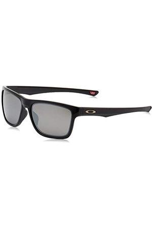 Ray-Ban Heren 0OO9334 zonnebril