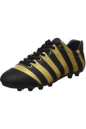 Pantofola d'Oro PU2377-02S_06-39, Voetbal Voor mannen. 39 EU