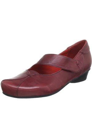 PIAZZA SEMPIONE 840478, slipper dames 42 EU
