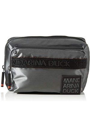 Mandarina Duck Warrior, damestas, eenheidsmaat