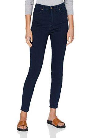 Wrangler Dames Wriggler indigood jeans