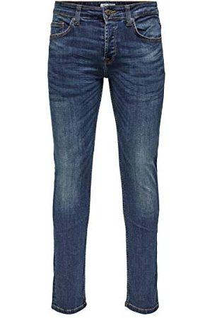 Only & Sons Heren jeansbroek