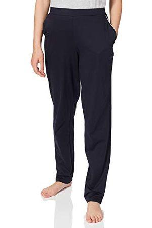 Calida Dames Favourites Fun pyjama-onderstuk.