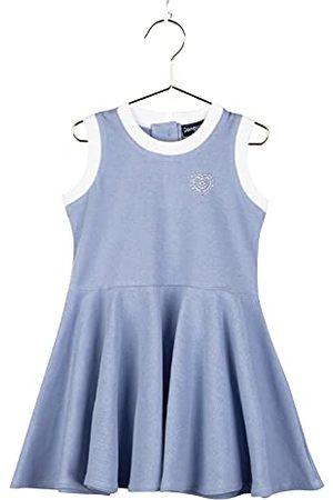 Conguitos Comfort Casual jurk voor meisjes