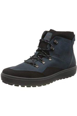 Ecco 450264, Sneaker heren 44 EU