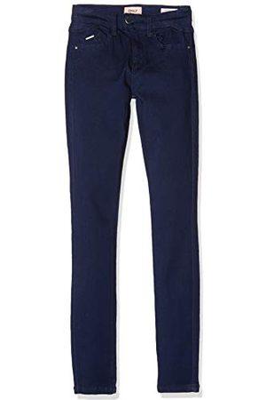 ONLY Slim Jeans voor dames