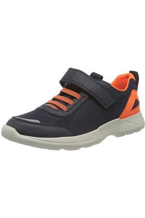 Superfit 1000211, Sneaker Jongens 34 EU