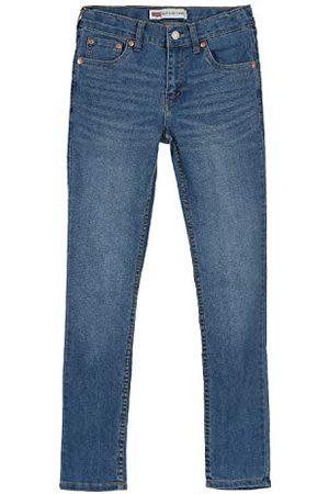 Levi's Kids Jongens Jeans