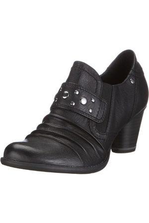 Jana 8-8-24406-25 Haranna-1K-1 Klassieke lage schoenen voor dames