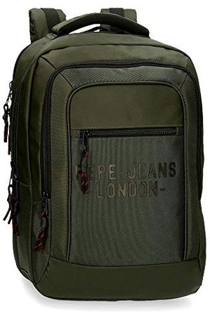 Pepe Jeans Bromley Rugzak