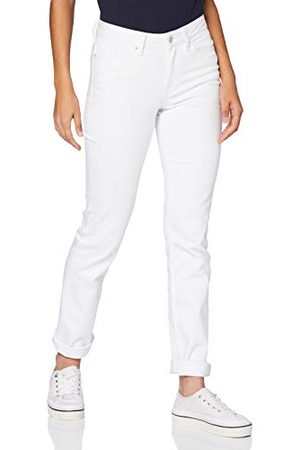 Tommy Hilfiger Rome Straight Rw Clr Skinny Jeans voor dames