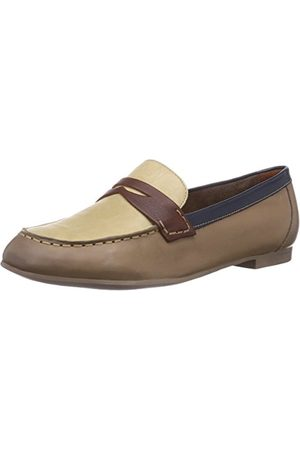 Everybody 840665, slipper dames 39.5 EU