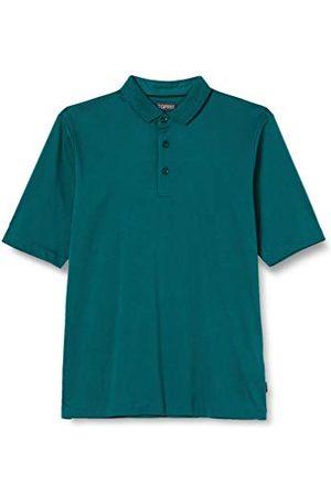 Esprit Polohemd voor heren