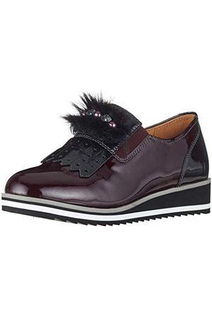 Caprice 9-9-24302-23, slipper dames 41 EU