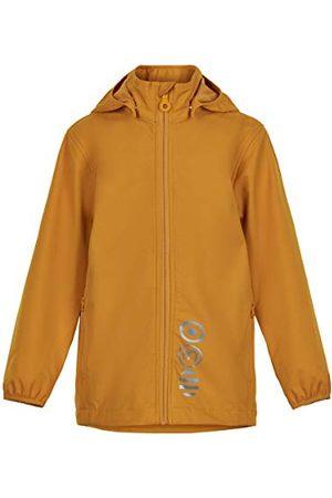 Minymo Unisex Softshell Shell Jacket voor kinderen