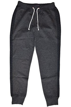 Tommy Hilfiger Dames relaxed sportbroek Sammee quilted track pant