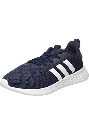 adidas FX8924, Running heren 40 2/3 EU