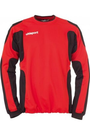 Uhlsport Training stop cup, / , XL