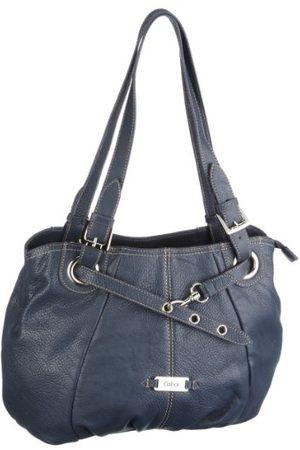 Gabor Bags KIMBERLY 6133 40, dames shopper 35x27x12 cm (B x H x D)