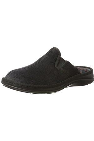 Fargeot PULLOVER Uniseks - Volwassenen Pantoffels, , 46 EU