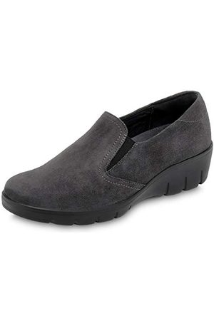 Semler J7025-042, slipper dames 44 EU