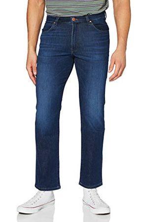 Wrangler Heren Arizona Jeans
