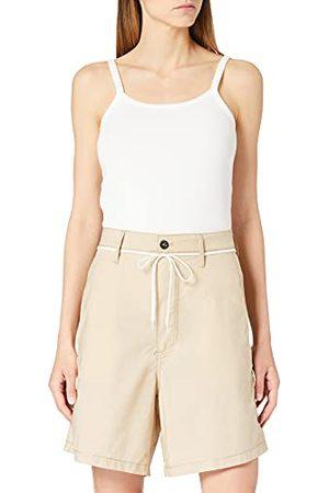 G-Star Lintell Boyfriend Shorts voor dames