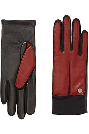 Roeckl Dames handschoenen Sportive Touch effen