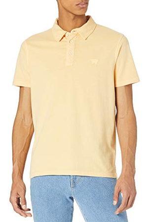 Wrangler Gd Poloshirt voor heren
