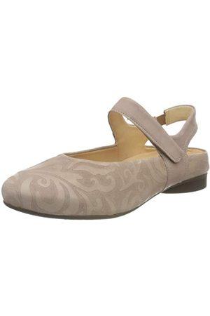 Think! 3-000306, sandalen dames 43 EU