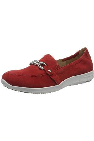 Caprice 9-9-24752-24, slipper Dames 37 EU
