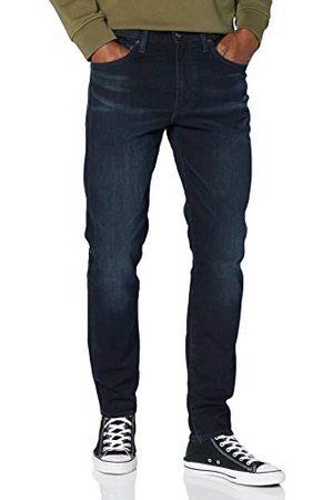 Levi's 512 Slim Taper Fit Jeans voor heren