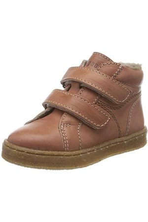 Bisgaard 21247.220, Sneaker Unisex-Kind 21 EU