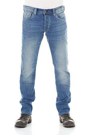 Pepe Jeans Cash Jeans voor heren