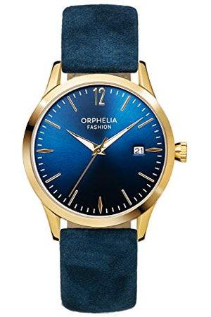 ORPHELIA Montre dames. - - OF714823