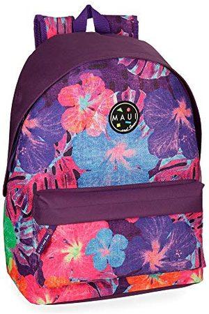 Maui & Sons Paradise, 50 hojas (multi) - 3262361