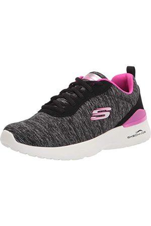 Skechers 149344, Sneakers voor dames 36.5 EU
