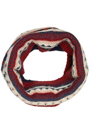 Pepe Jeans Meisjes Olivia Cold Weather sjaal