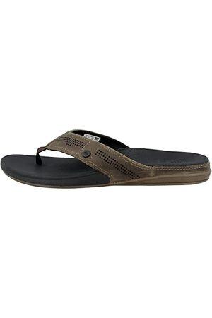 Reef CI4004, slipper Heren 46 EU