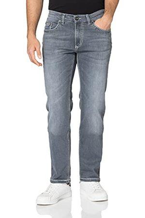 Pioneer Rando Jeans voor heren