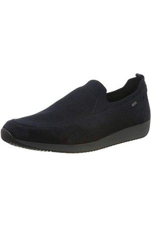 ARA 1244061, slipper dames 40 EU