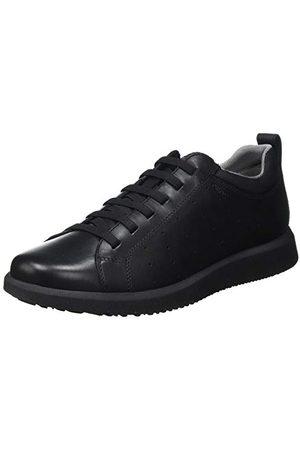 Geox U15AYC043FU, Sneaker Heren 42 EU