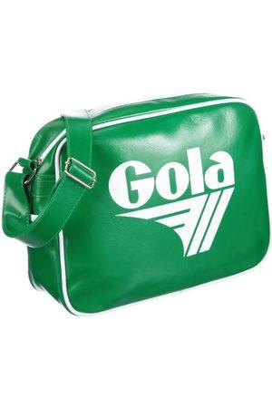 Gola CUB901, Messenger Tas uniseks Eén maat