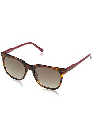 Sting Heren SST009539ATY zonnebril, (marrón), 53.0