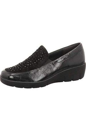 Semler J7155-511, slipper Dames 35 EU
